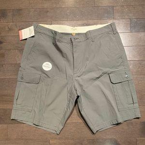 Men's Docker Shorts- BNWT!